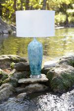 Lamps Detail 2